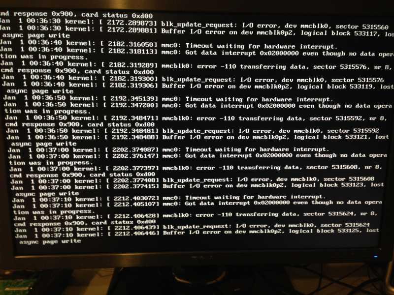 jagboard_failures.jpg